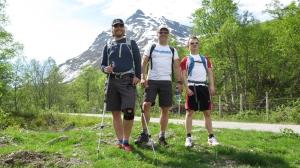 Romsdalseggen (4)